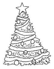 Carta de AHUPA en la Navidad del 2011
