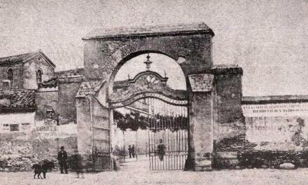 Notas históricas sobre la construcción de hospital (1)