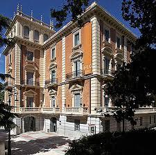 Anda Madrid – 20 Enero 2016