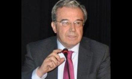 Adrián Alegre, reelegido presidente de la Asociación Madrileña de Hematología y Hemoterapia