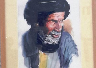 10-C Tuareg P-Bedmar AHUPA 2016