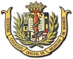 El Colegio de Médicos de Madrid disuelve mas de 30 Secciones del Colegio