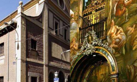 Anda Madrid – 20 Junio 2018 – Zona Sur Barrio Malasaña – Maravillas
