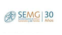 30 Aniversario SEMG – Sociedad Española de Médicos Generales y de Familia