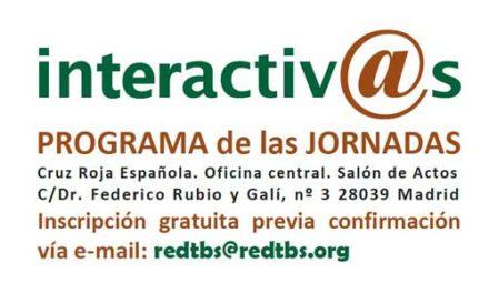 Cinefórum Solidario
