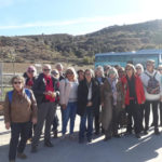 Crónica senderista Octubre 2019 – Burgo de Osma