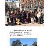 Crónica Anda Madrid – 26 Febrero