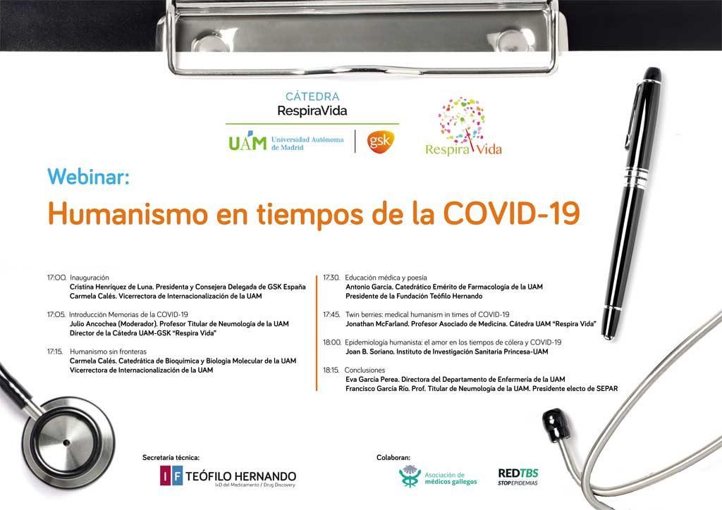 Programa-Webinar-Catedra-RV_18enero2020REV