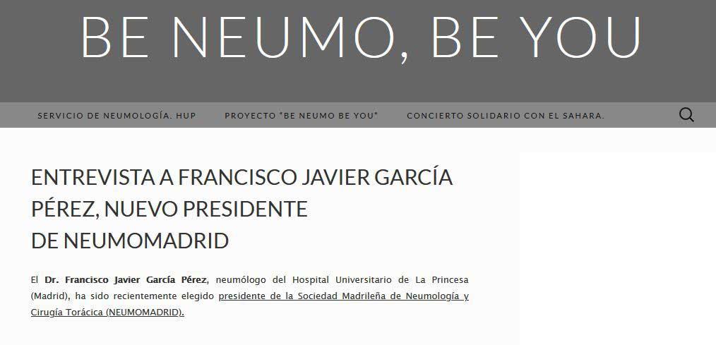 entrevista-beneumo-20210428
