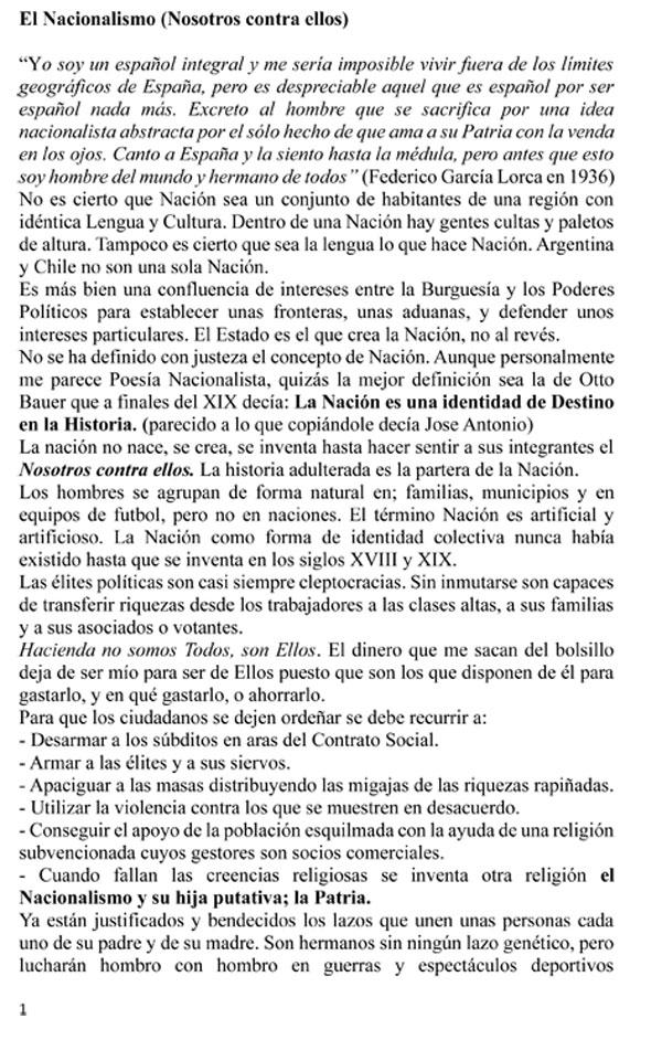 El-Nacionalismo-2-1